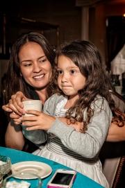 Rika  &  Sofia Coffee