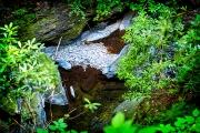 Bushkill Falls-5