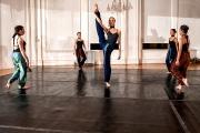 Masayo Tomit Ballet Showcase-1