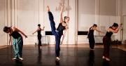 Masayo Tomit Ballet Showcase-2