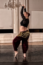 Masayo Tomit Ballet Showcase-3