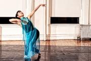 Masayo Tomit Ballet Showcase-4