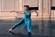 Masayo Tomit Ballet Showcase-5