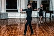 Masayo Tomit Ballet Showcase-6