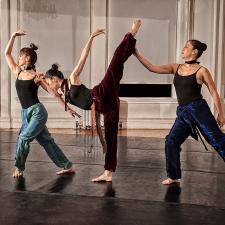 Masayo Tomita Ballet Showcase-1