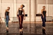Masayo Tomita Ballet Showcase-2