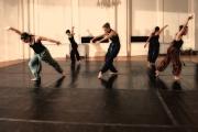 Masayo Tomita Ballet Showcase-3