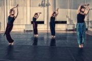 Masayo Tomita Ballet Showcase-4