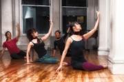 Masayo Tomita Ballet Showcase-5