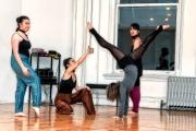 Masayo Tomita Ballet Showcase-6