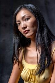 Corrine Wu-2