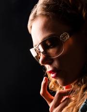 Lisa Miller-1