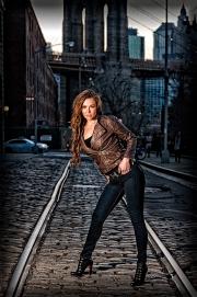 Lisa Miller-2